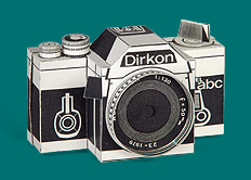 Dirkon